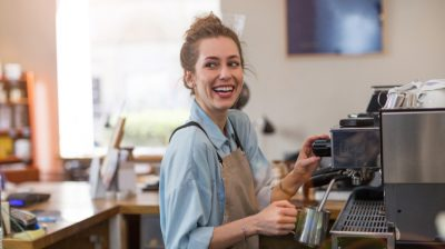 Young-person-making-coffee-qnHmN9