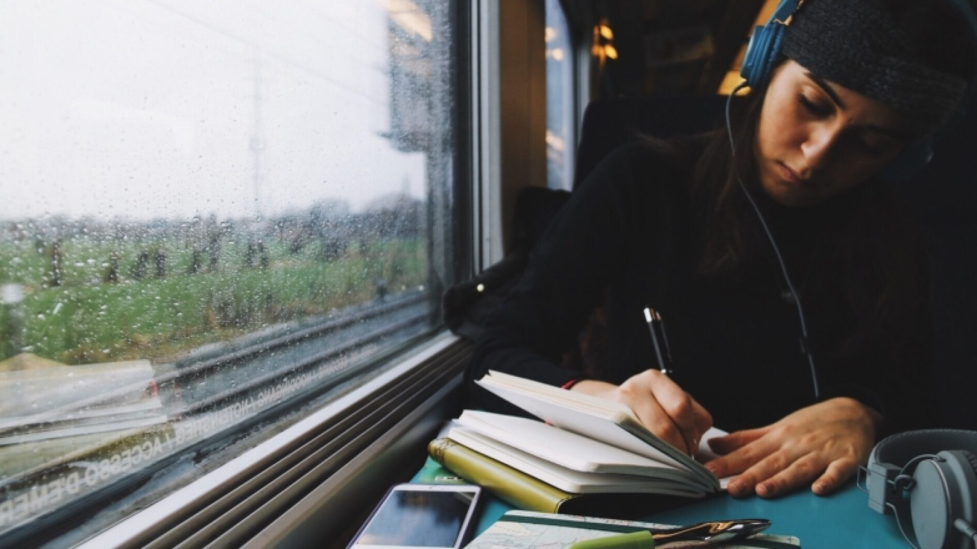 Young-person-studying-beside-a-window-LCPrgg