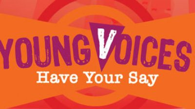 YoungVoicesLogo_banner
