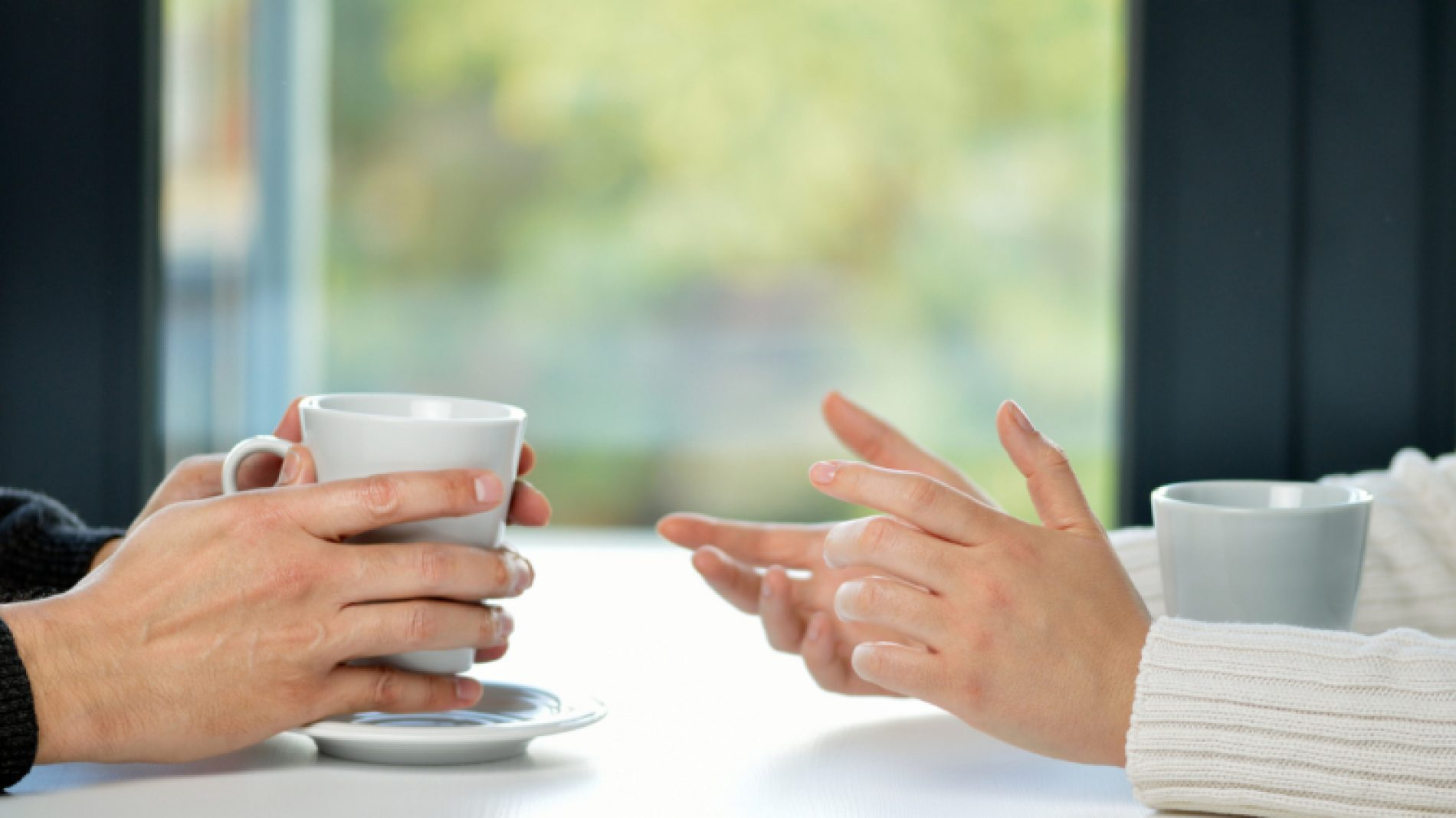 a-conversation-e3IJoa