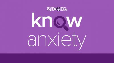 anxiety_main_article