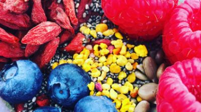 berry-and-seed-mix