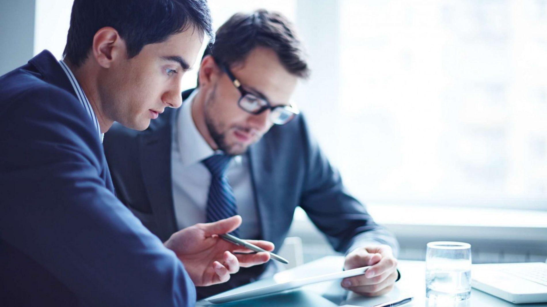 businessmenmeeting
