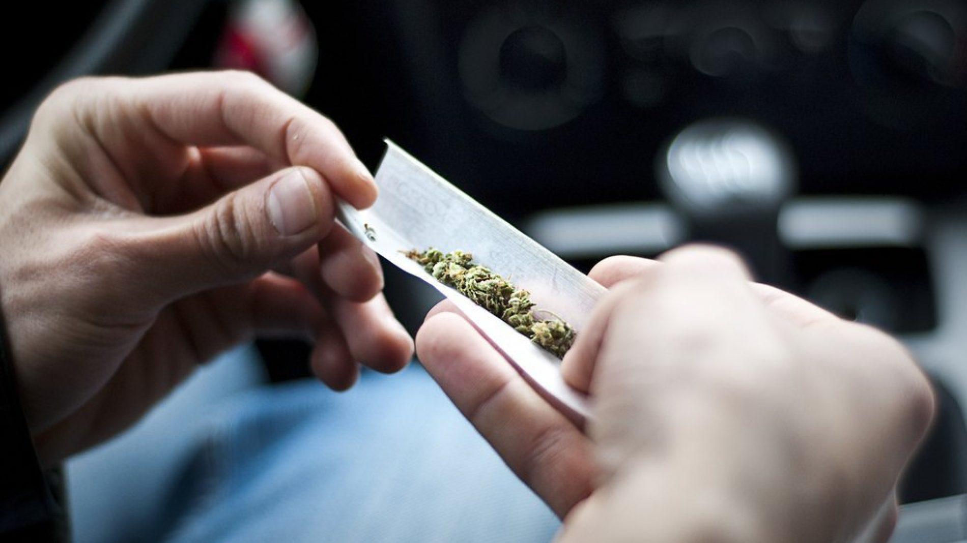 cannabis_health