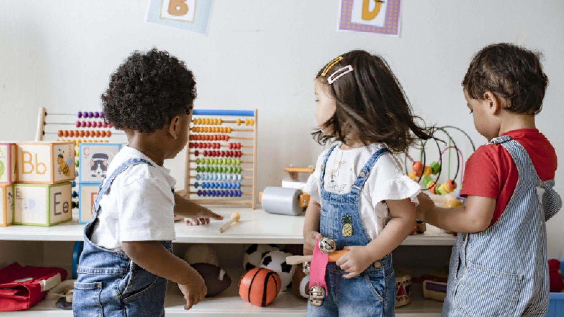 childcare_ireland-IfiNSp