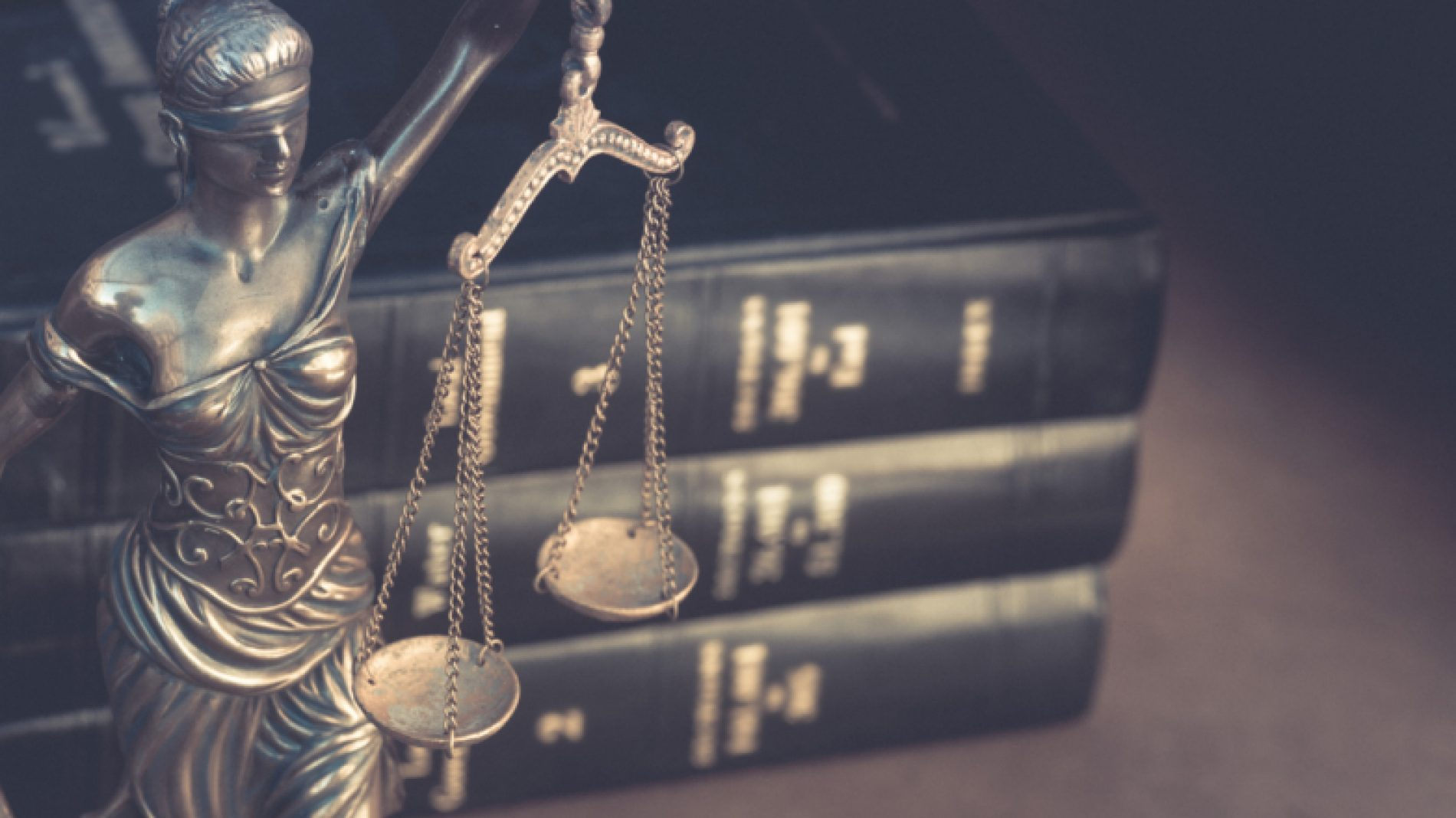 children_court-p4AQP1