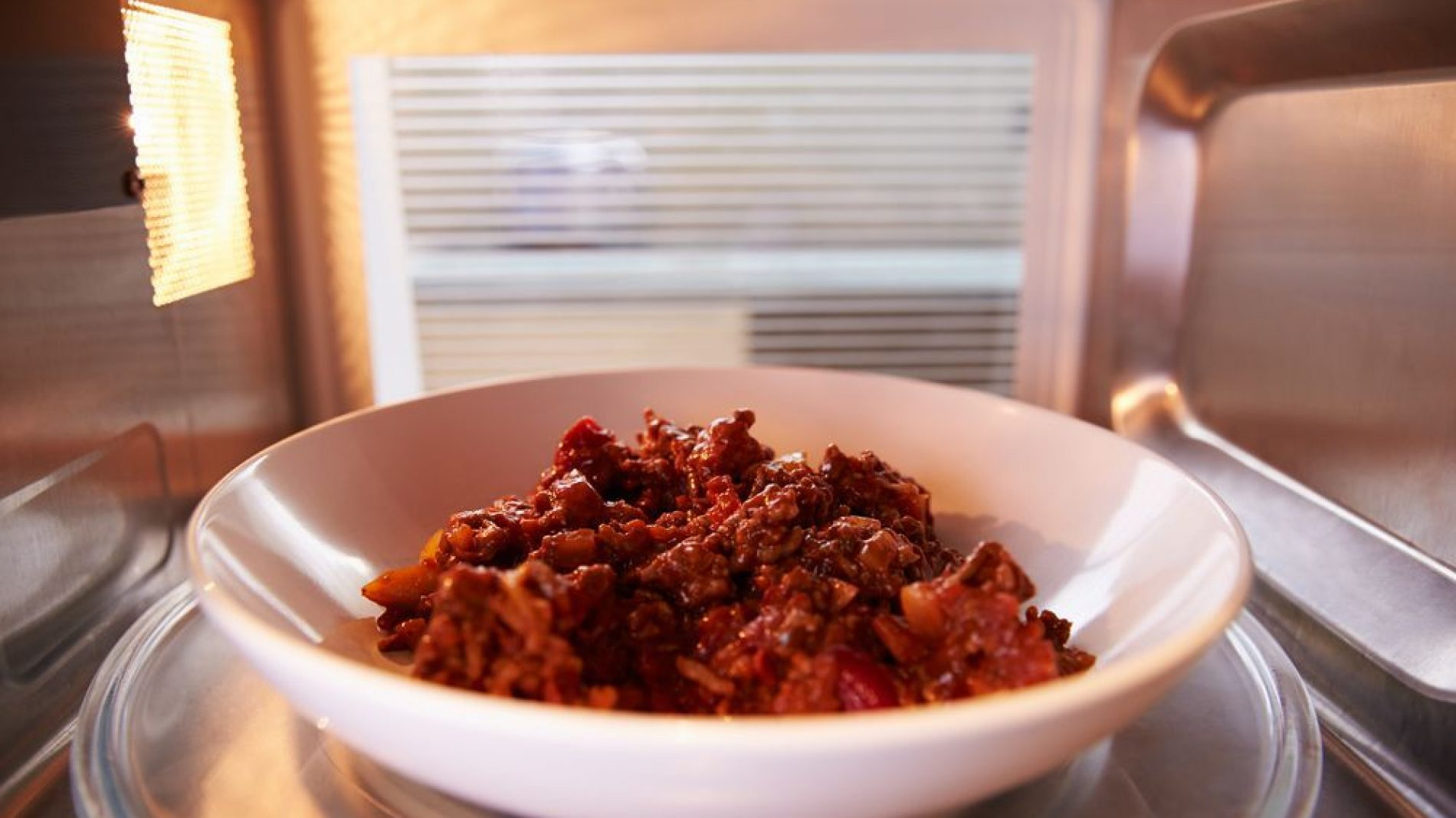chillimicrowave