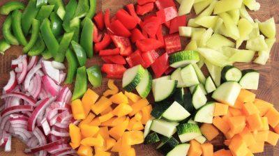 chopped_veg