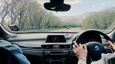 driving-a-bmw-in-ireland_t20_En8w8Q