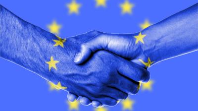 european-union-crisis