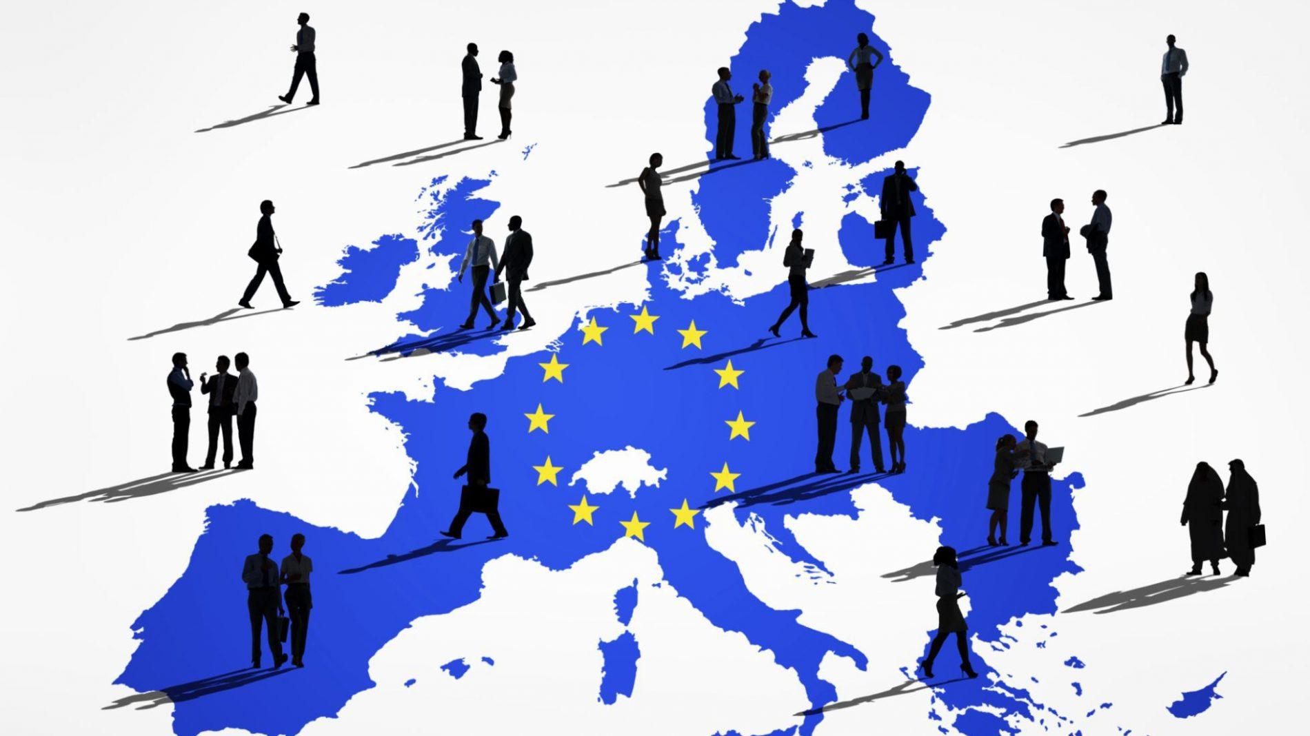 europeanmobility-1