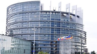 europeanparliamentstras