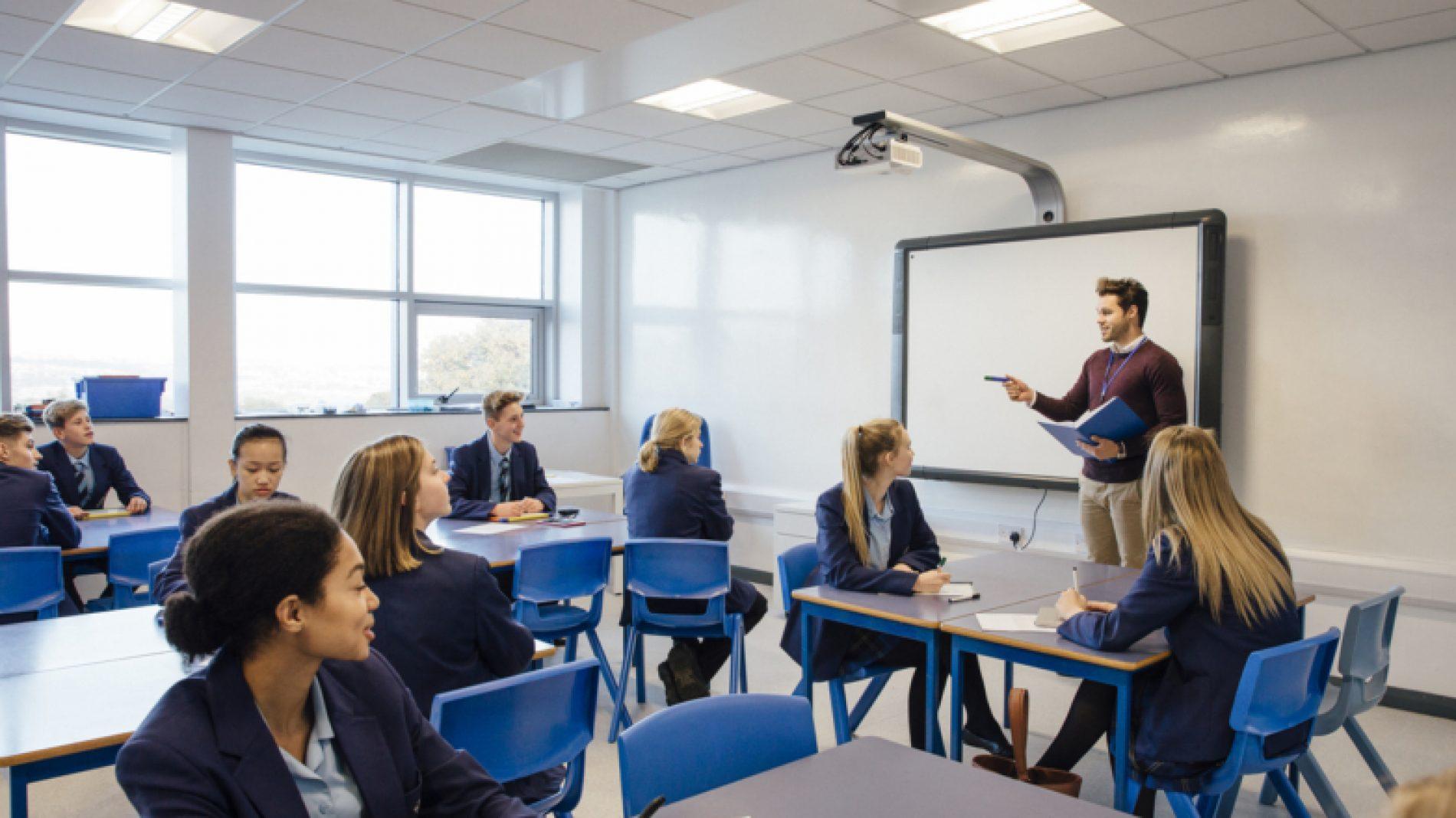expelled_school-NTHnnV