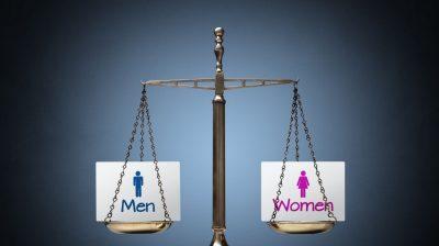 feminismgender