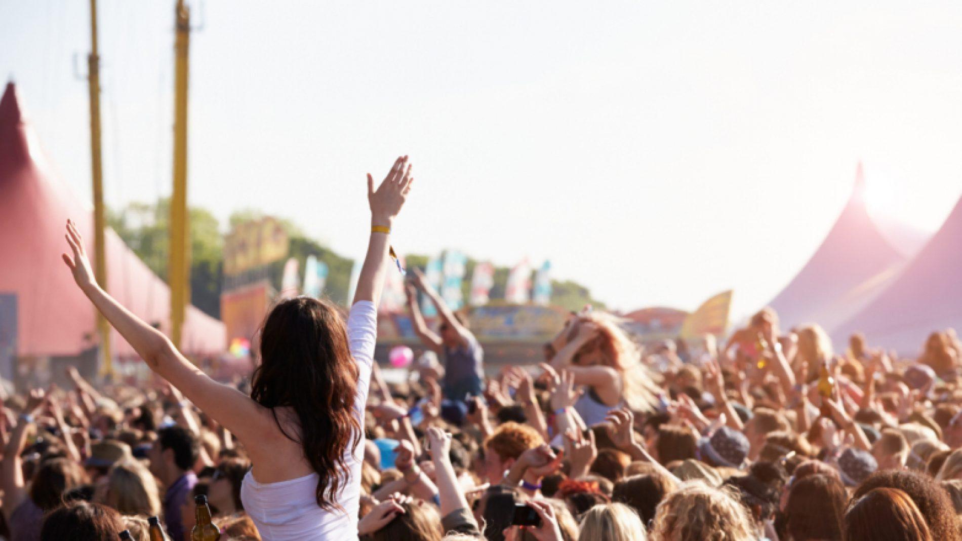 festival4-iW9IiM