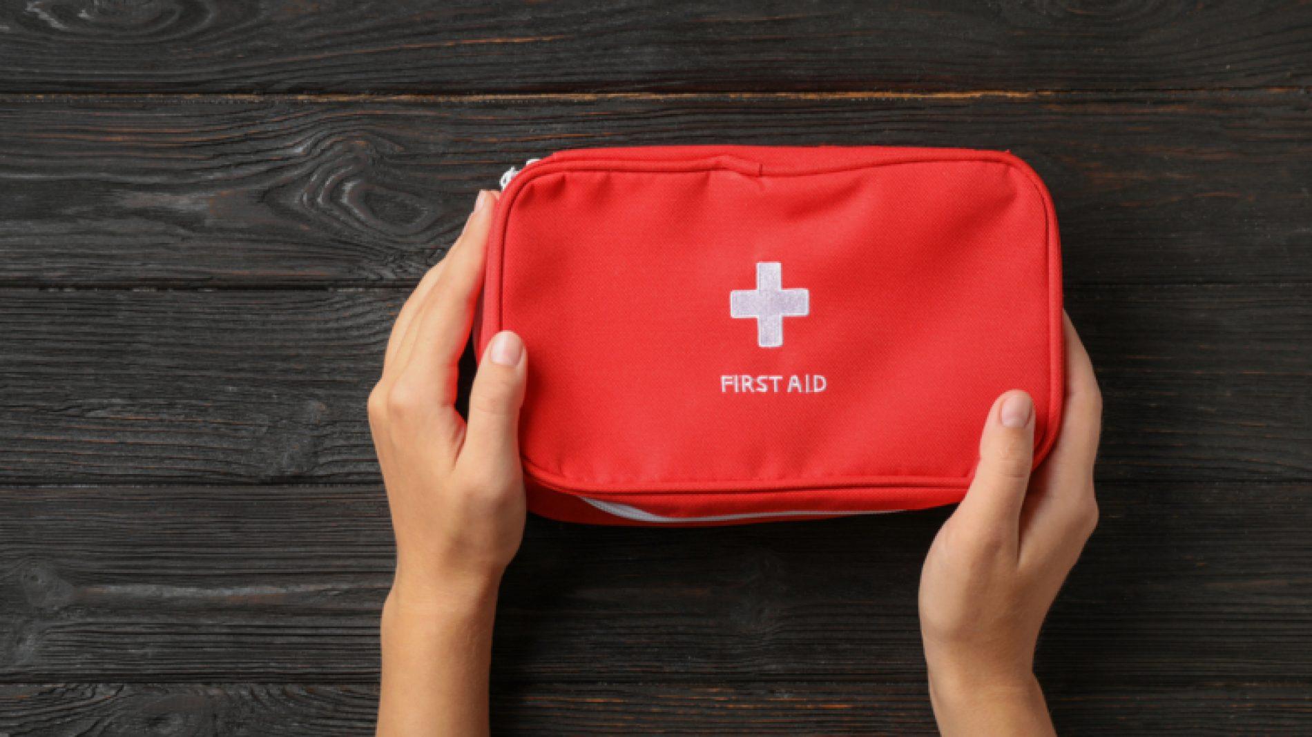 first-aid-kit-7jXAwa