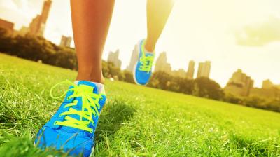 fitness-woman-running