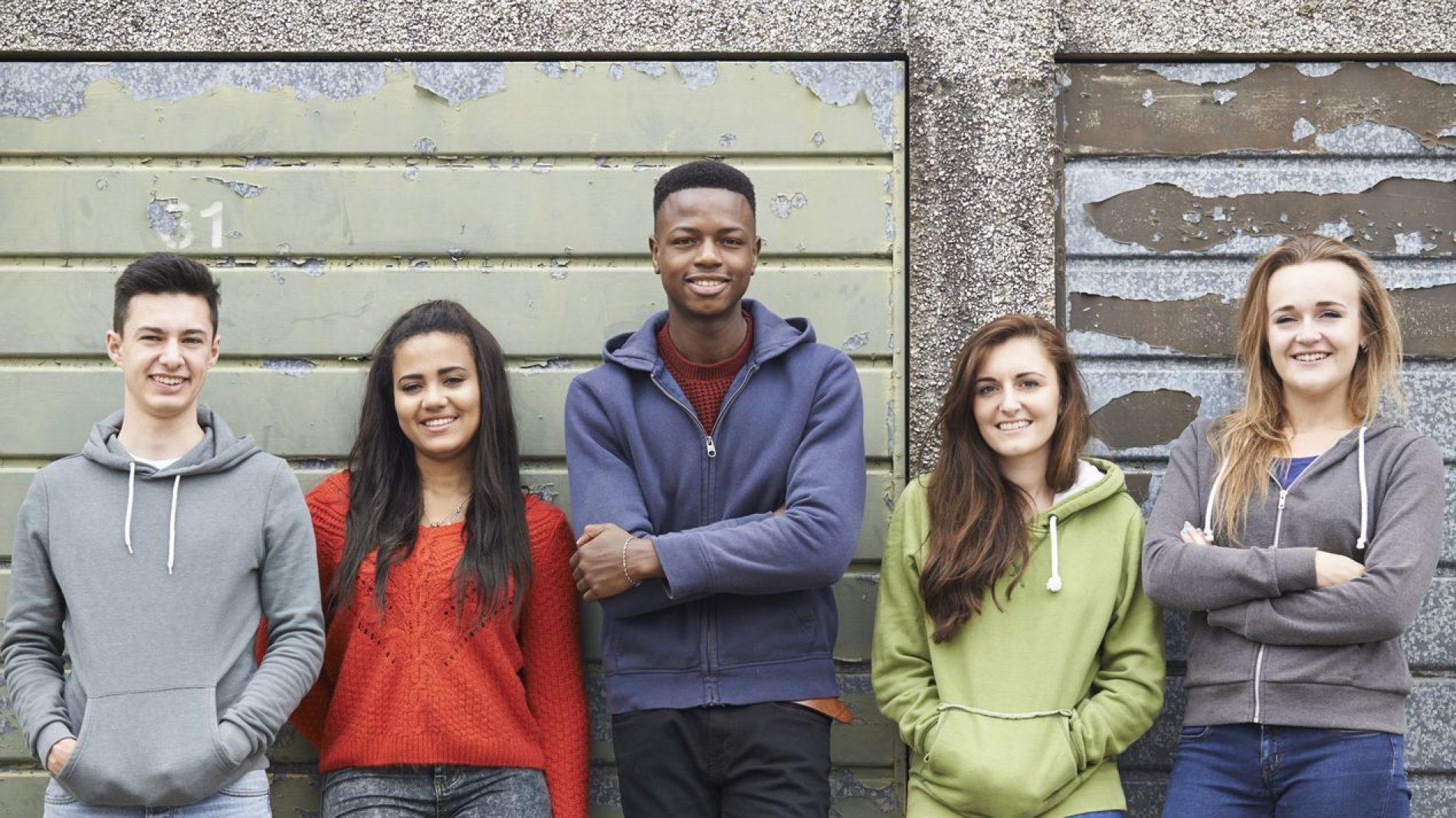 group-of-teens-1
