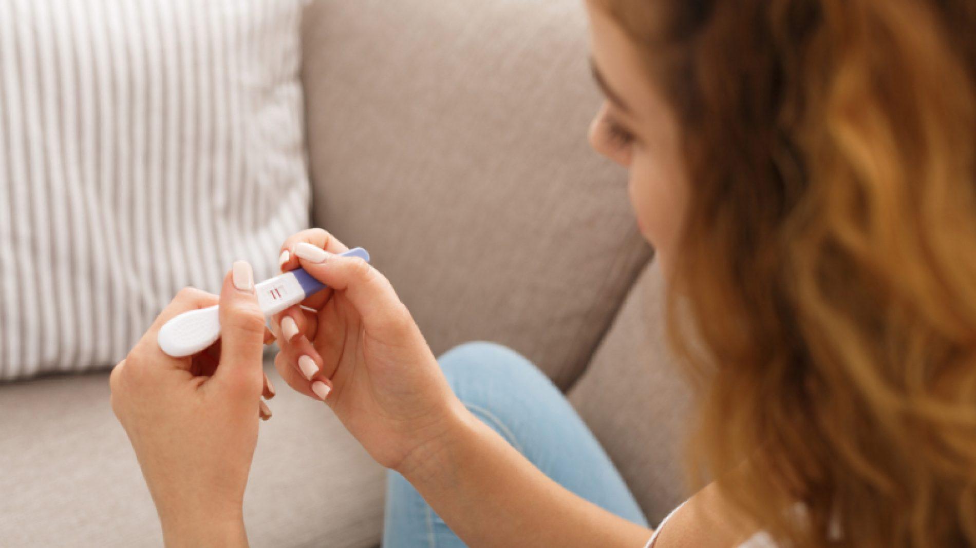 homepregnancytest-I6j3bY
