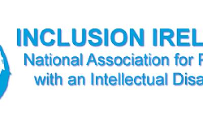 inclusionireland