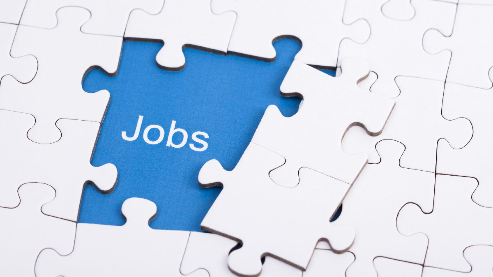 jobssearch