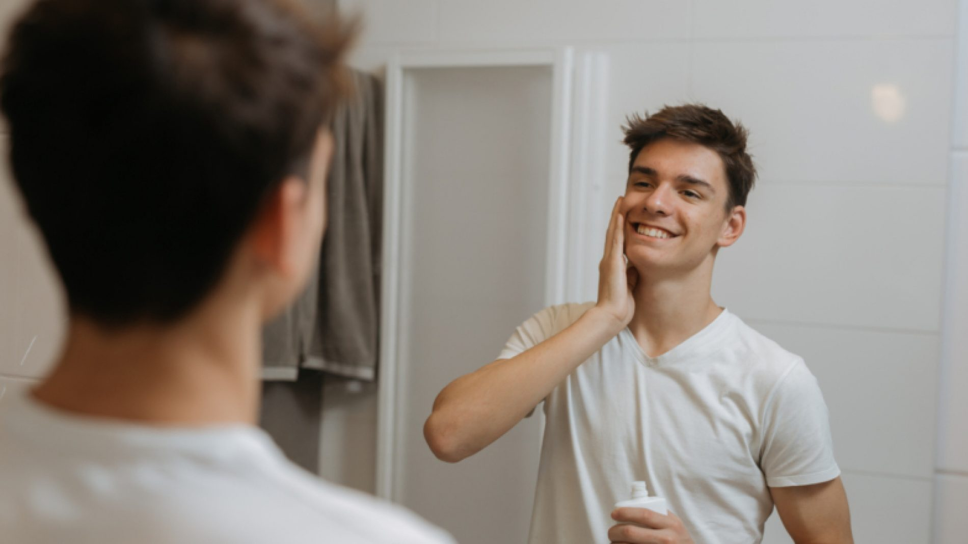 learning_to_shave-ENlAWJ