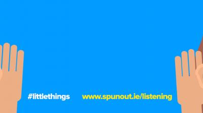 listen_homepage28129