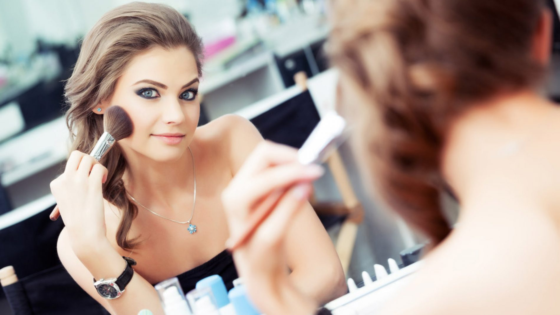 makeup_113001028