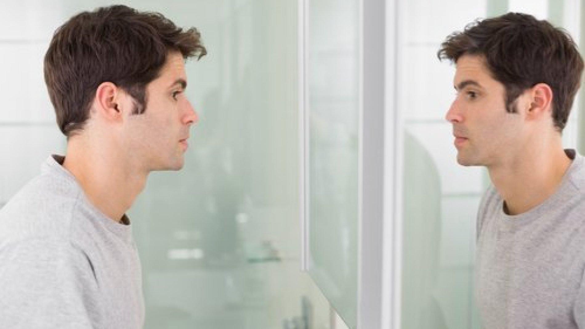 man_in_mirror