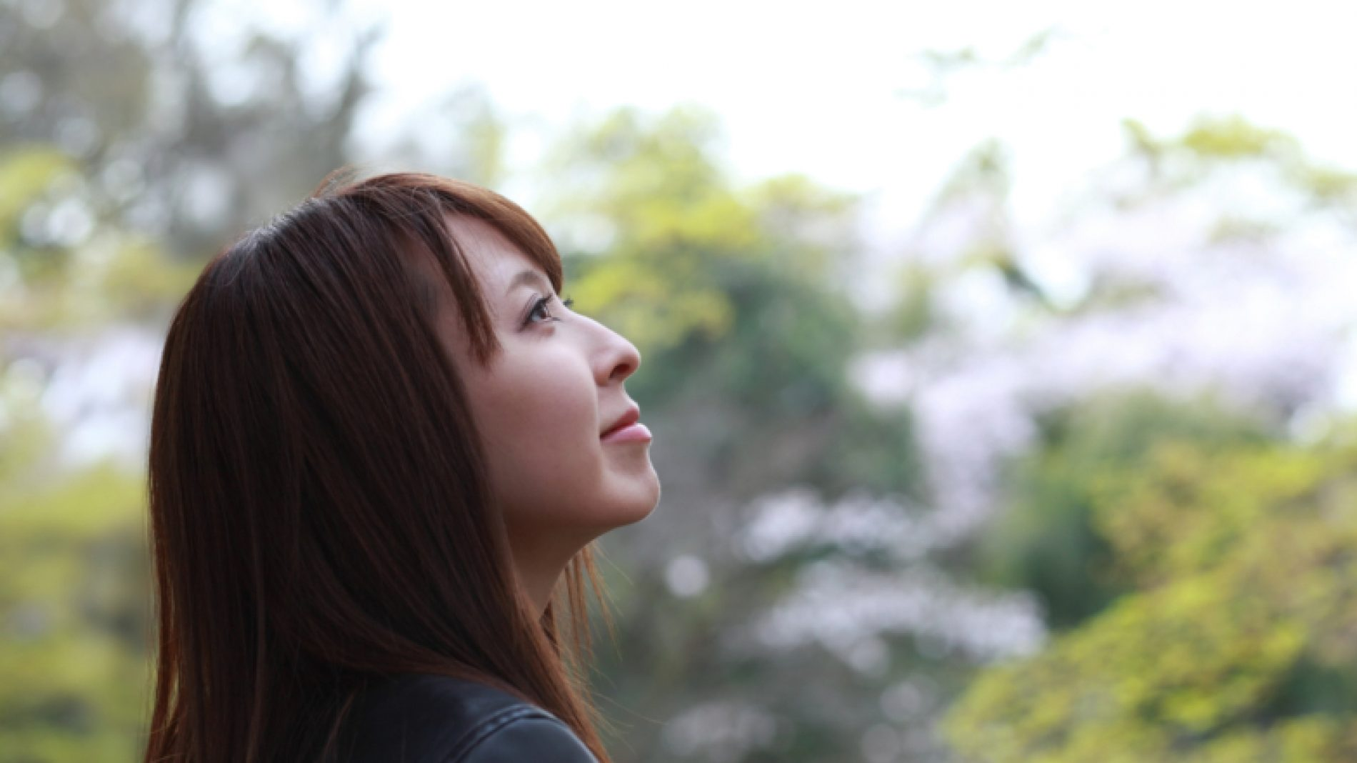 mindful-woman-0Obk30