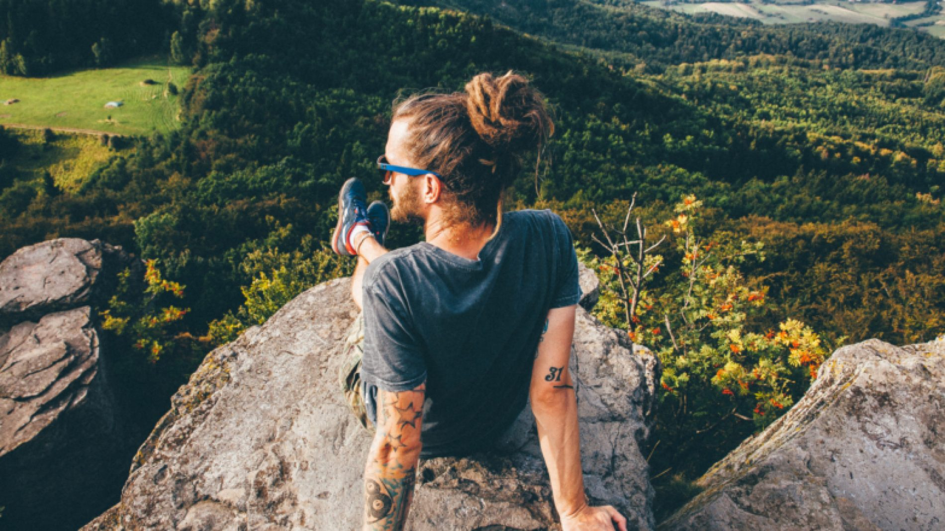 nature-forest-rock-sitting-landscape-young-man-man-tattoos_t20_7J7g26-YYAwrd