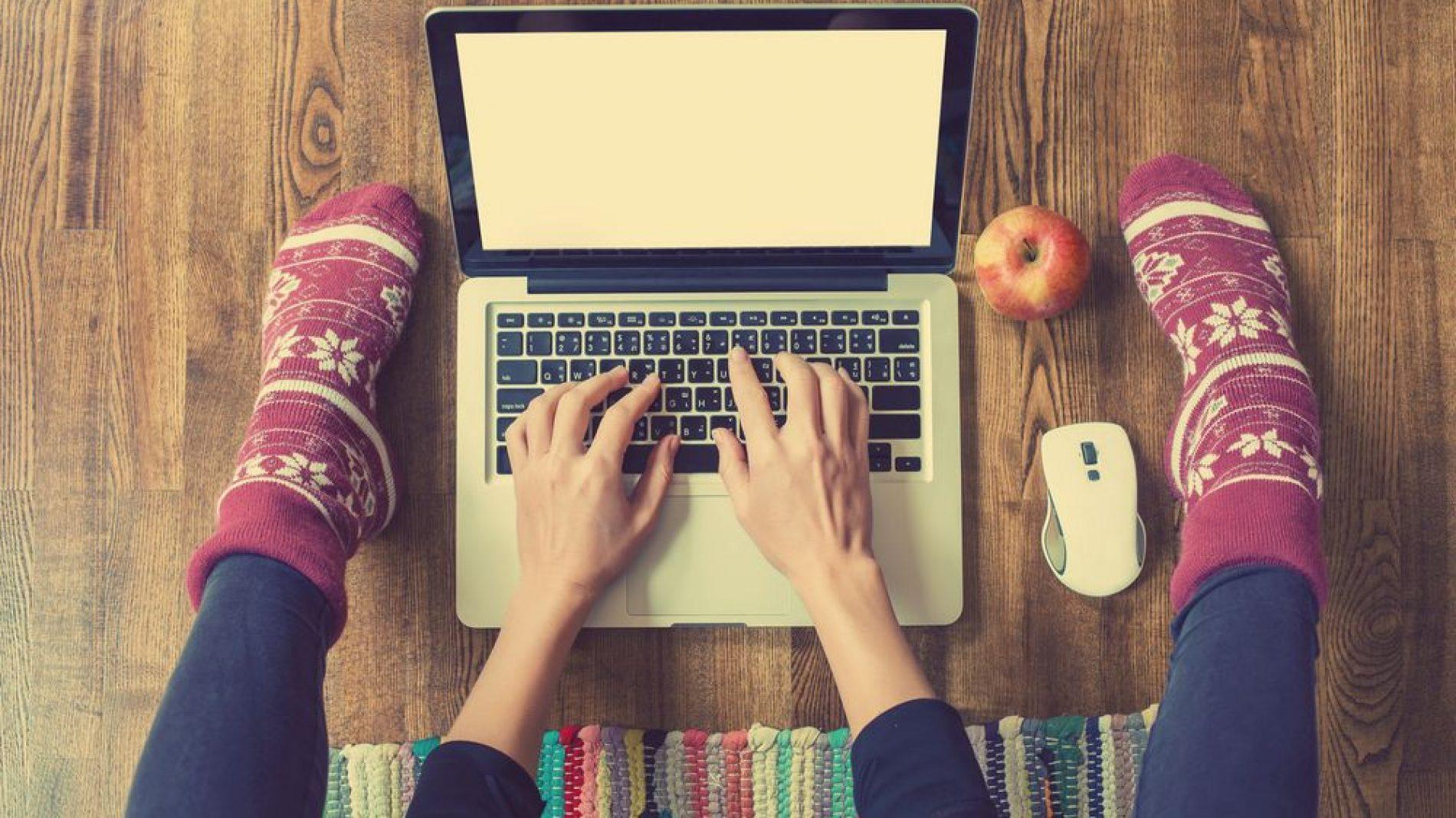onlinesurfing-2