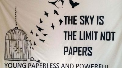 paperlessmrcievent