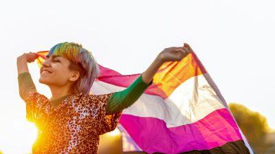 pride-non-binary-neurodivergent