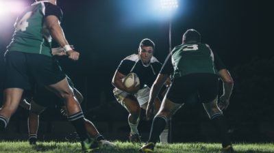 rugby_protein_supplements-lBe4tu