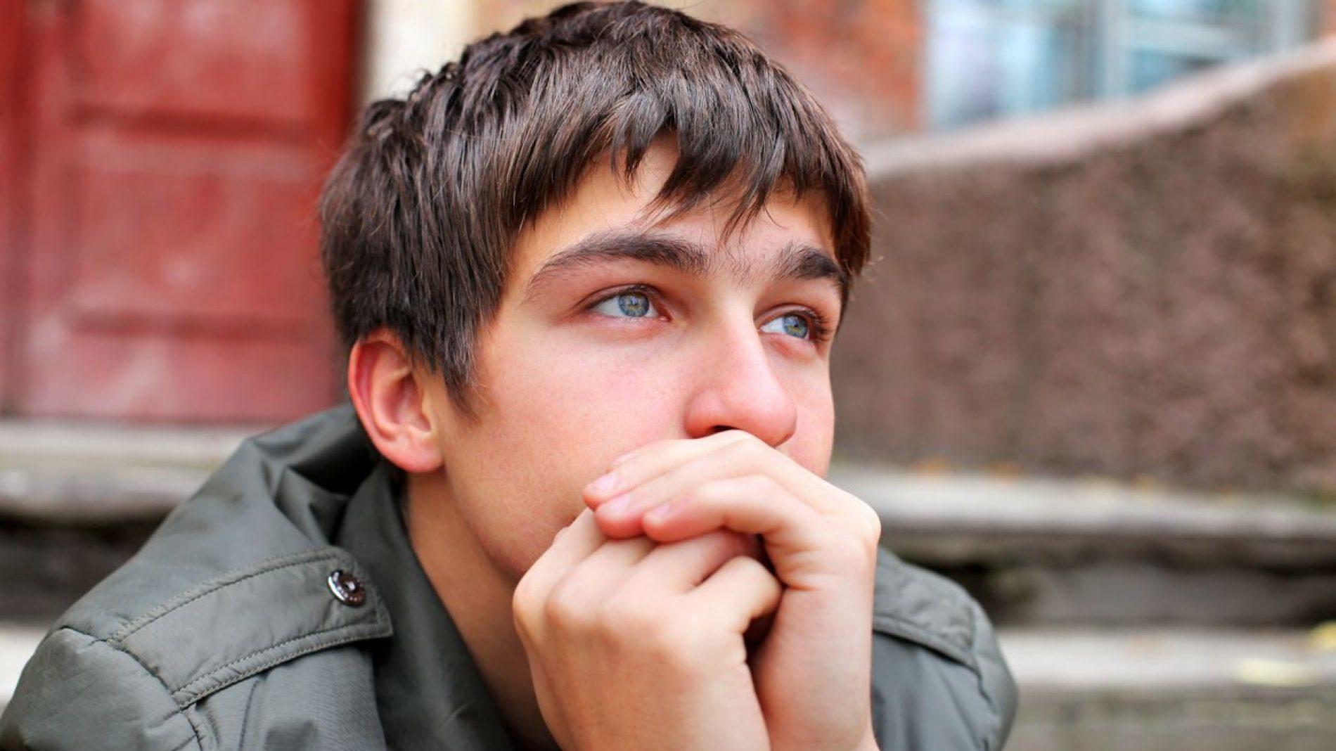 sad-teenager