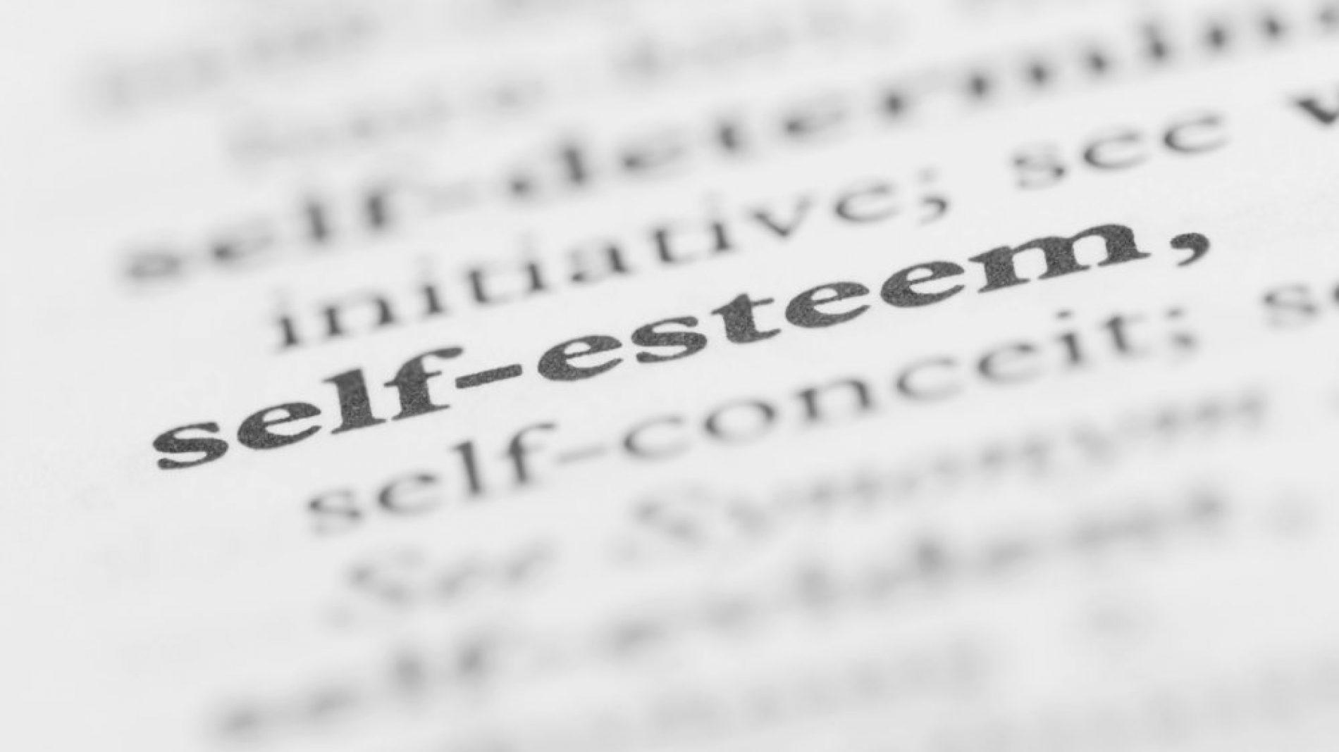 self_esteem