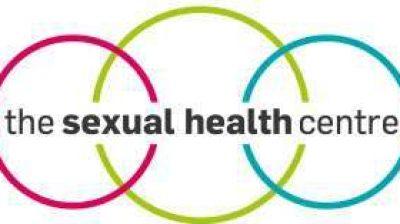 sexualhealthcentrecork