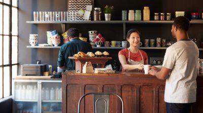 shift-work-coffee-shop-qMf9ZE