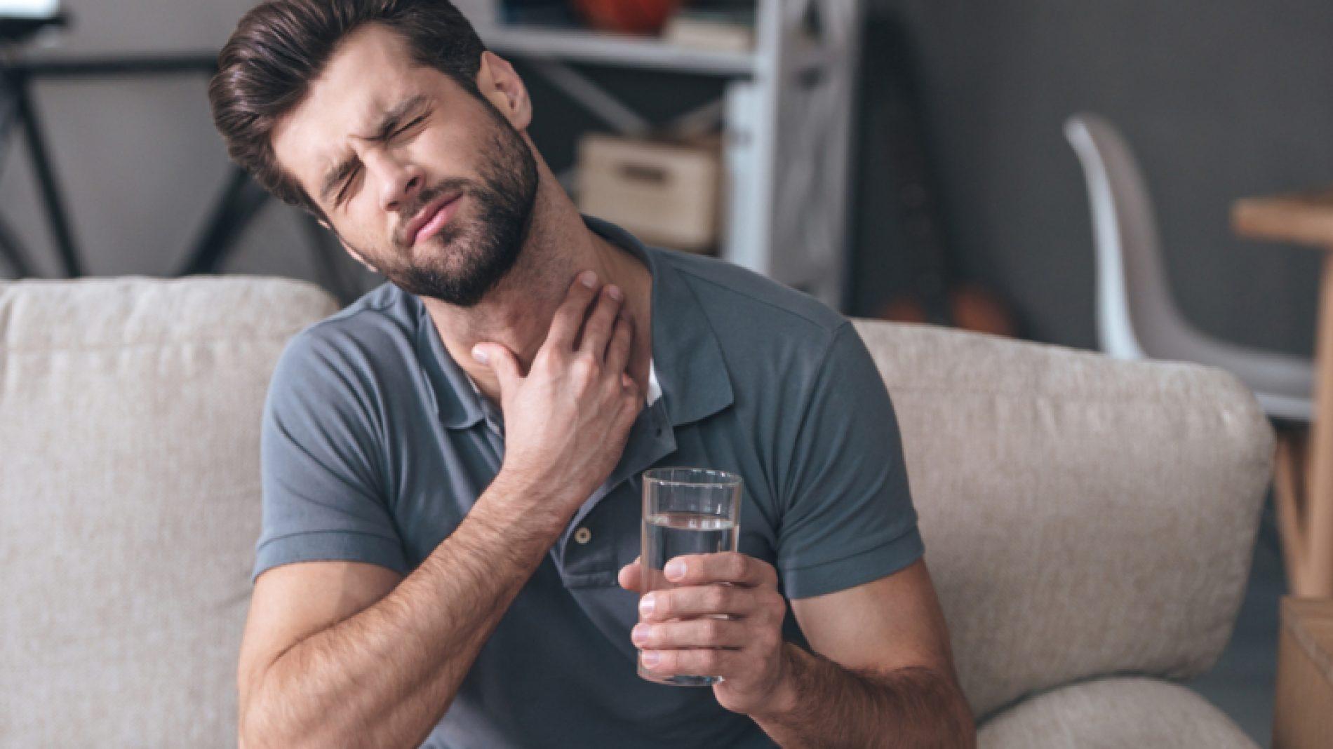 sore-throat-g2kIQb