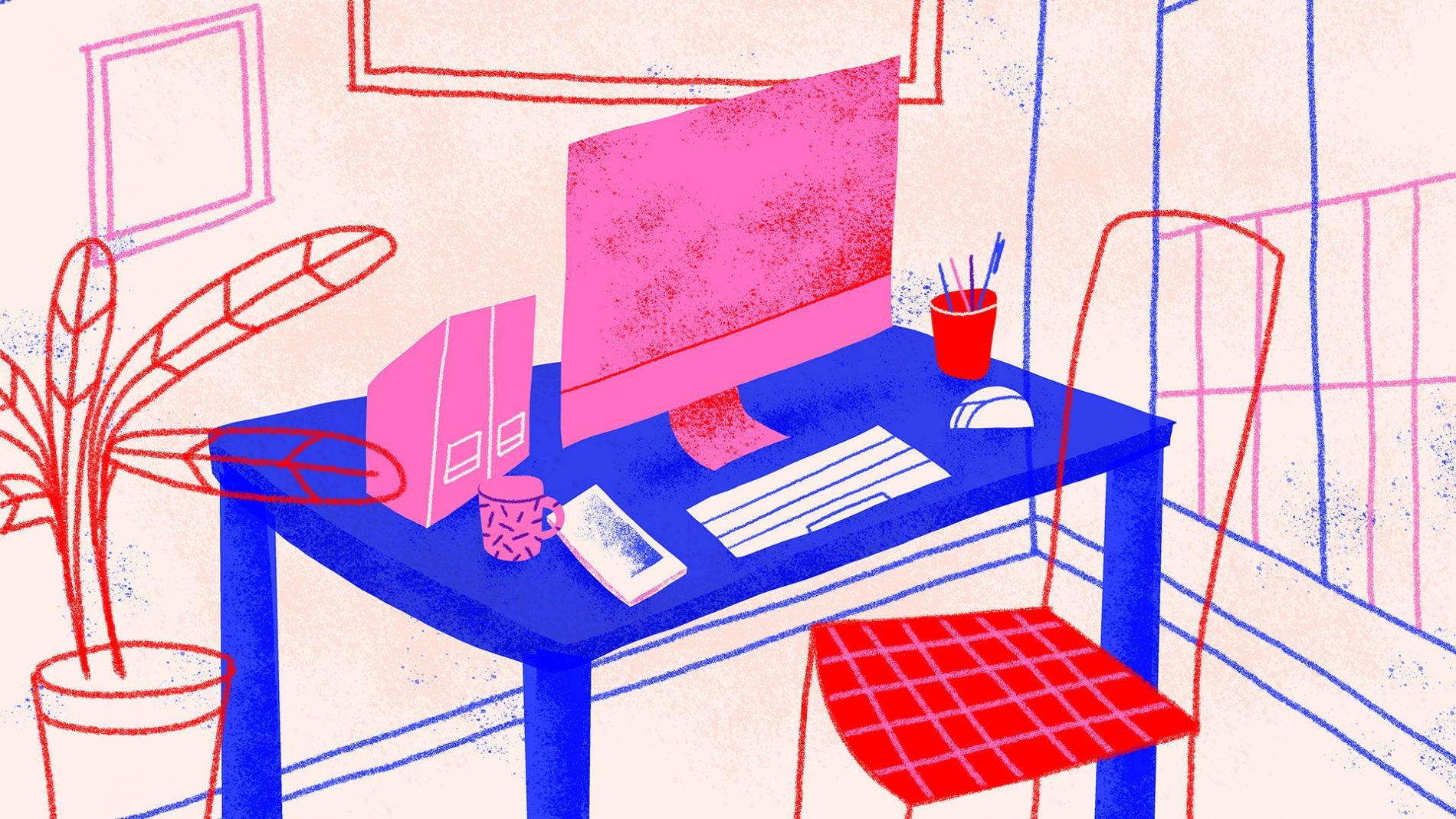study_space_home