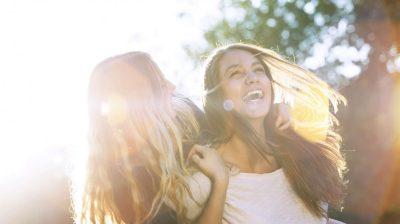 summerparkgirls