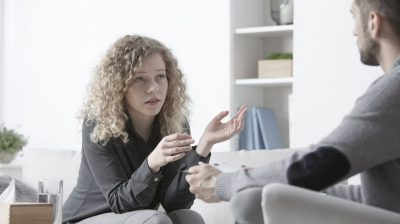 teenager-in-counselling