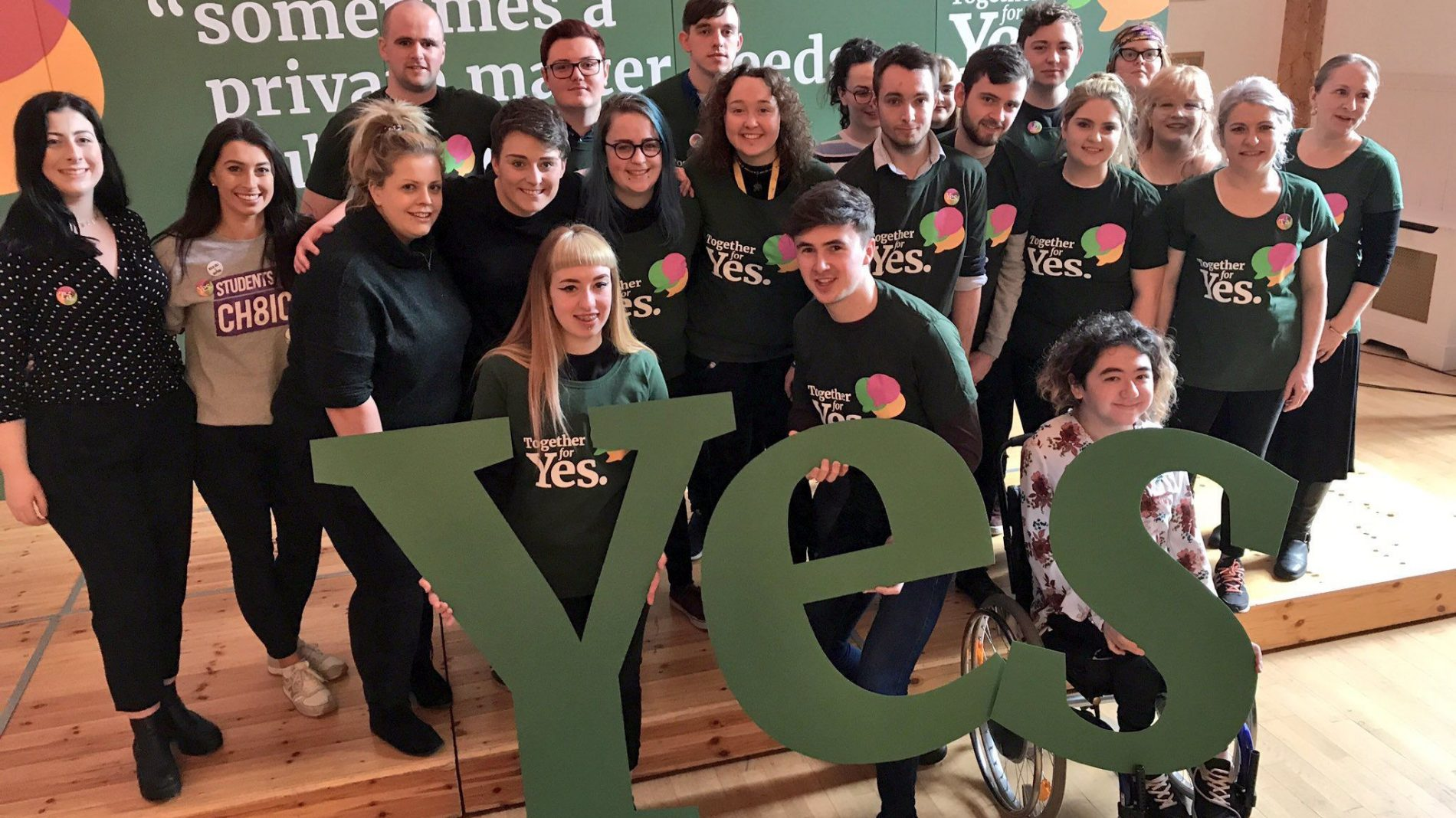 together-for-yes-launch-yes