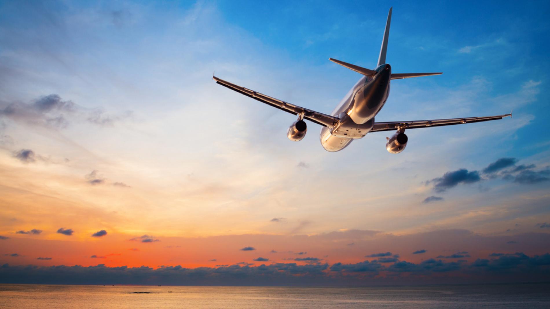 travel-study-abroad