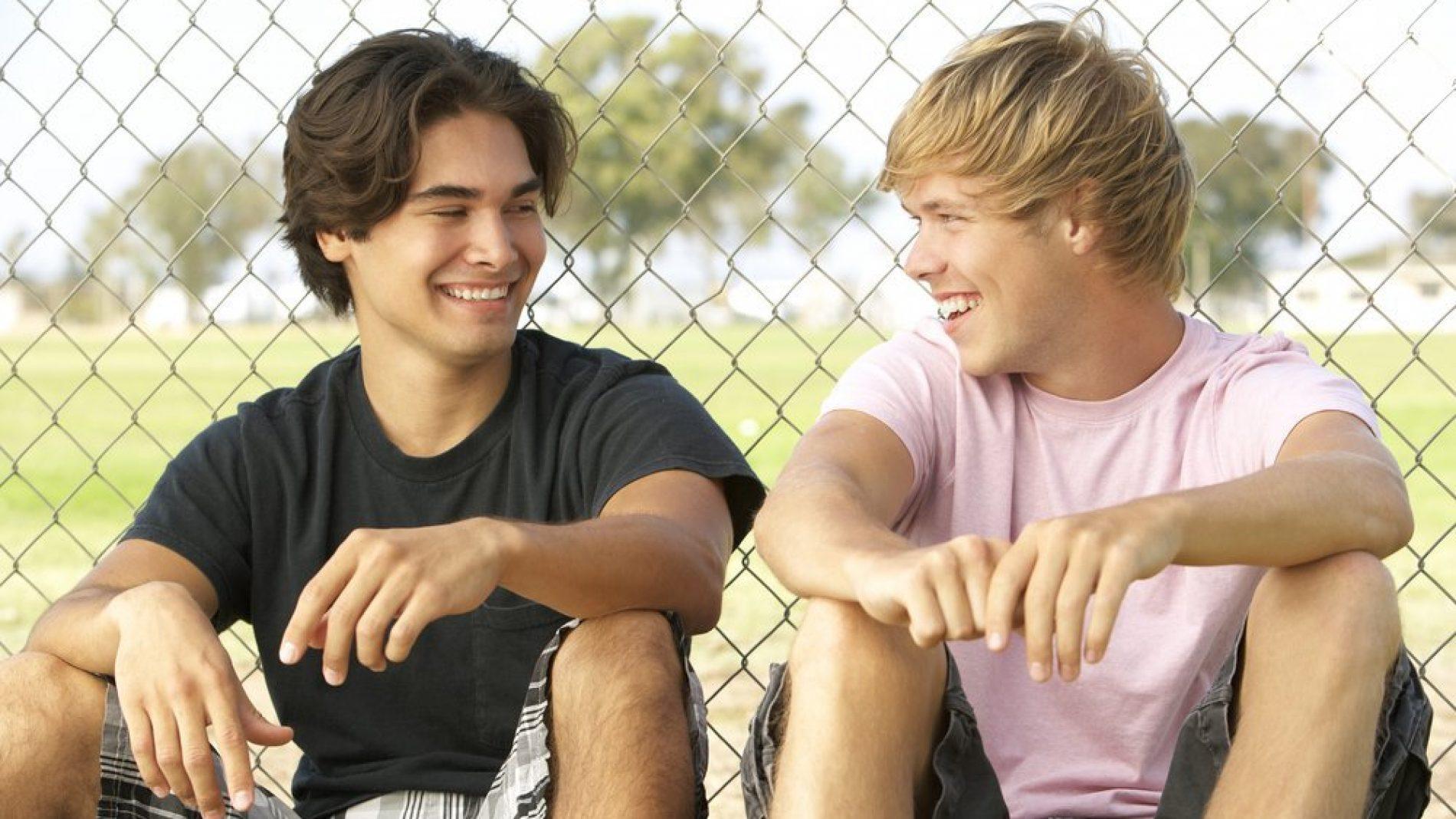 two_guys_talking