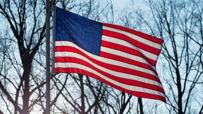uselectionflag
