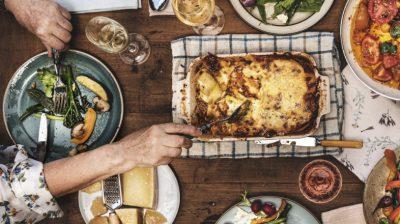 vegetable-lasagne-haNjQZ