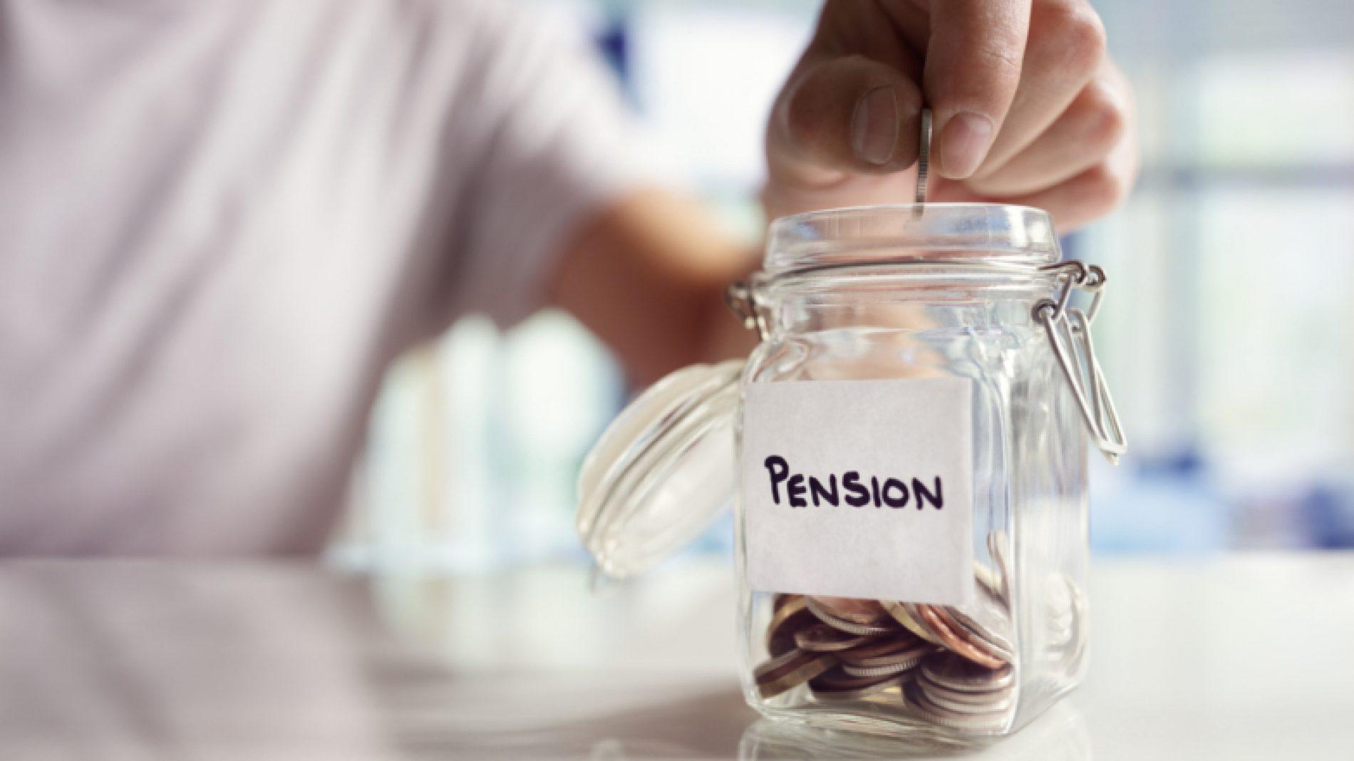 when-to-start-pension-7raPYG