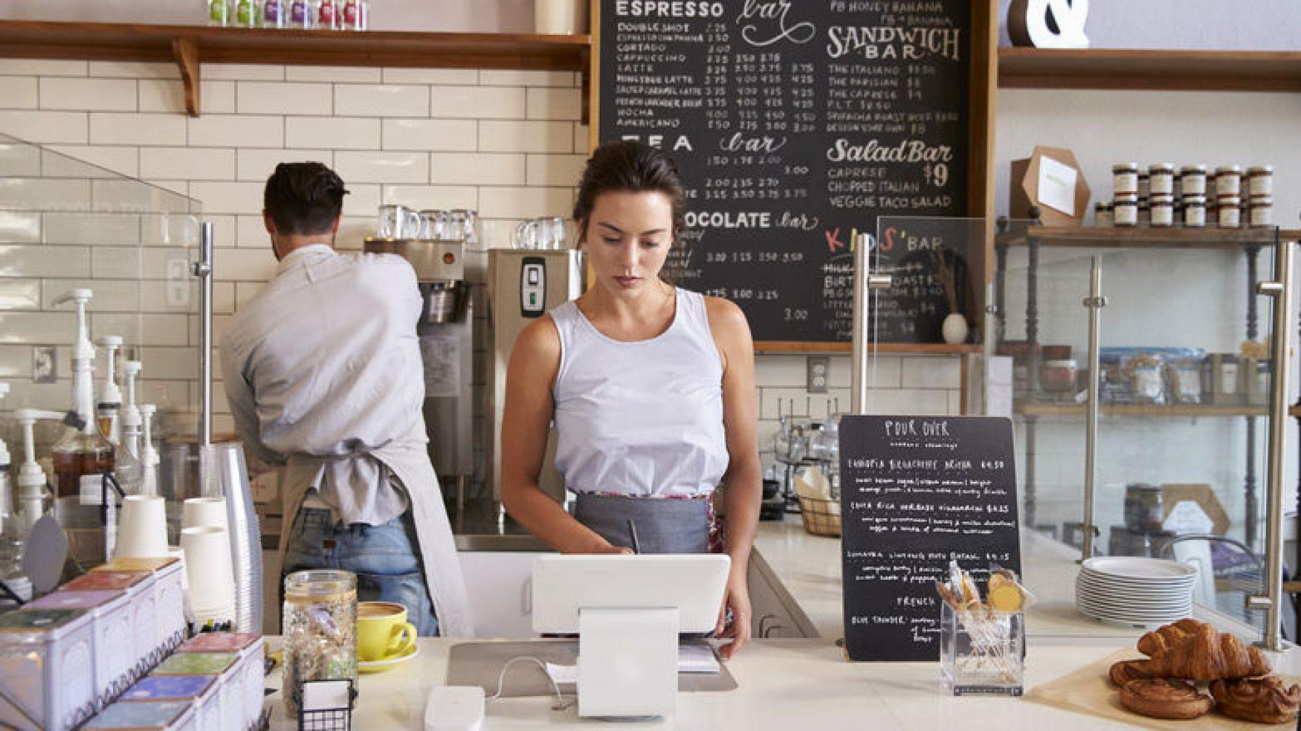 woman-at-cash-register